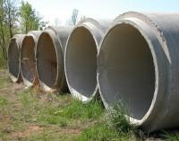Bochum hat bei Entwässerungsgebühren kein Geld zu verschenken