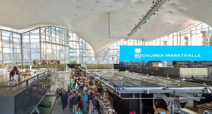 Wochenmärkte in Bochum retten und attraktiver machen