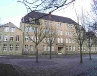 Bochum braucht mehr und kleinere Klassen in Grundschulen