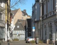 Wattenscheider Innenstadt schon jetzt zum Sanierungsgebiet erklären