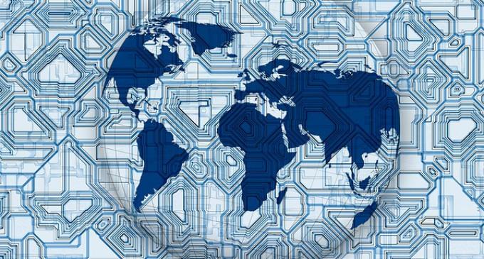 FDP & DIE STADTGESTALTER fordern erneut Digitalisierungsstrategie.