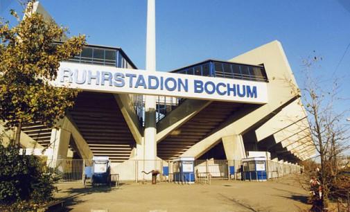 Wie heißt das Ruhrstadion zukünftig?