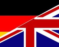 """""""A warm welcome to Bochum!"""" – Englisch als zusätzliche Verkehrssprache der Verwaltung"""
