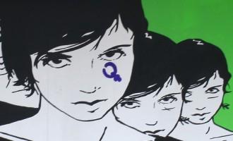 Stadt Bochum lässt misshandelte Frauen im Stich