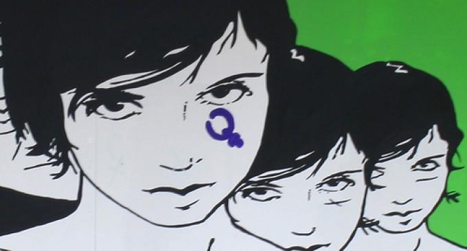 Angst ohne Zuflucht in Bochum – Frauen als Opfer von Missbrauch fallen durch Gesetzeslücke