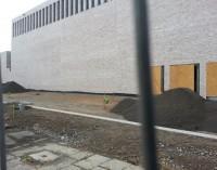 Rot-Grün lehnt Sonderprüfung beim Musikzentrum ab