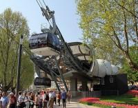 Seilbahnlinien für Bochumer ÖPNV-Bedarfsplanung beantragt