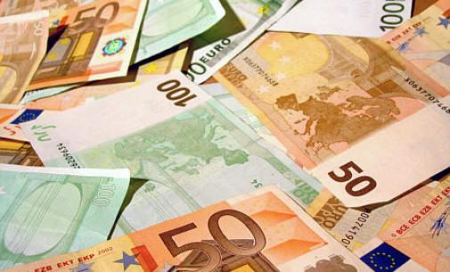 Familie Mustermann muss nächstes Jahr 36,15 EUR mehr zahlen