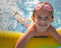 Lieber zwei, drei zentrale und hochmoderne Schwimmbäder für Bochum als marodes Klein-Klein.