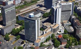 Endlich Handlungsfreiheit bei den RWE-Aktien in Sicht!