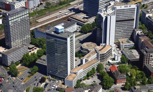 RWE-Dividende: Kommunen leisten sich peinliche Bauchlandung