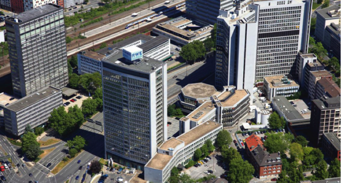Bochum muss bei RWE-Aktien die Notbremse ziehen