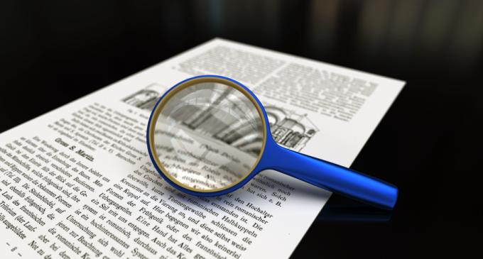 Mehr Transparenz und Datenschutz für Bochum