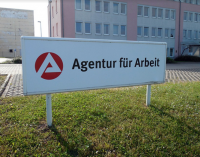 Bochum erhält nun doch zusätzliche Stelle für die Erwerbslosenberatung