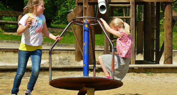Innenstädte von Bochum und Wattenscheid müssen familienfreundlicher werden