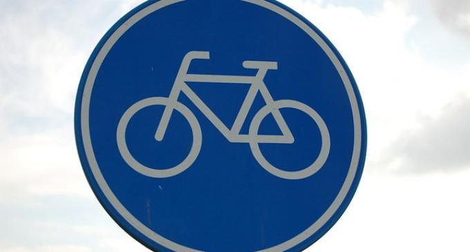 Stadt muss Verkehrskonzept für die Bessemerstraße überdenken