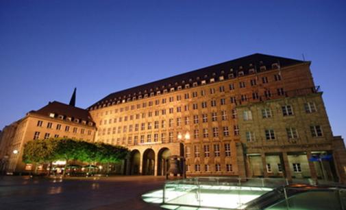 Welche Fraktionen sich wirklich im Bochumer Rat einbringen