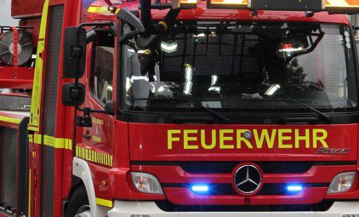 Interkommunale Zusammenarbeit der Feuerwehr stärken.