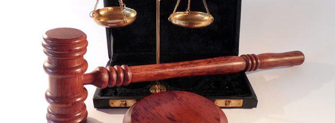 Klage gegen Oberbürgermeister Eiskirch