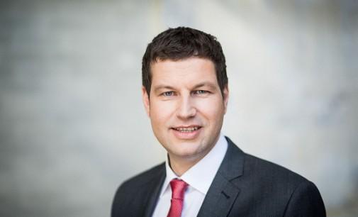 Offener Brief an Oberbürgermeister Thomas Eiskirch zum Thema RWE-Aktien