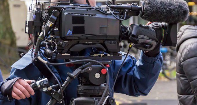 Erneuter Anlauf für Bochumer Rats-TV