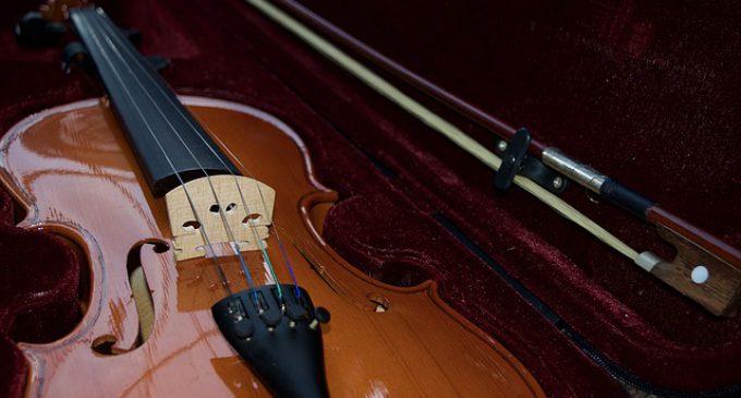 Mehrkosten beim Musikforum belasten die Allgemeinheit.