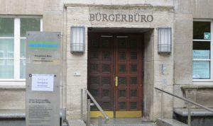 buergerbuero-mitte