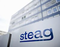 Geschichte der STEAG-Beteiligung ist eine Geschichte der Enttäuschung.