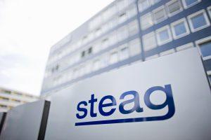 Foto: Steag GmbH