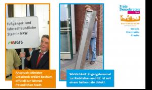 FDP-SG_AGFS