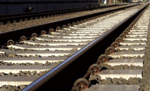 Bochum zahlt 170.000 EUR für fehlerhaftes Gutachten.