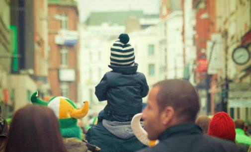 Familien-App für Bochum einführen