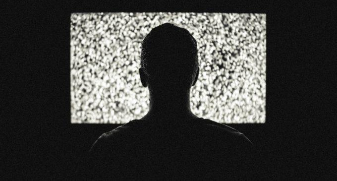 Schluss mit bisheriger Praxis bei Eintreibung der Rundfunkgebühren.