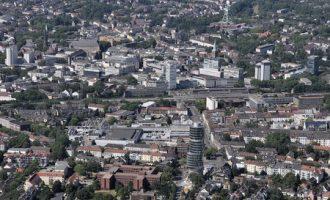 Bürgerbefragung für Innenstadtentwicklung beantragt – Was sagt Bochum zur Zukunft des alten Justizgeländes, des Telekomblocks und des BVZ?
