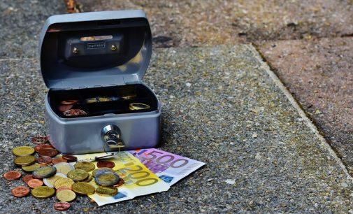 Mehr Hilfe für Alleinerziehende – aber warum auf Kosten der Kommune?