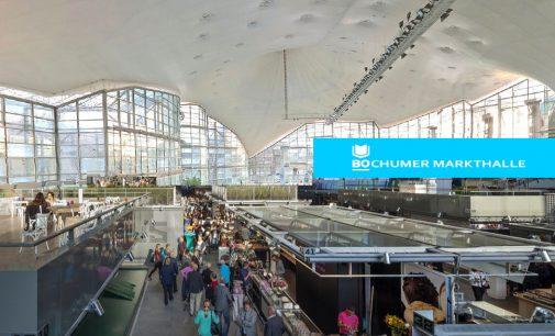 Martkhalle für Bochum: Es bietet sich eine einmalige Chance.