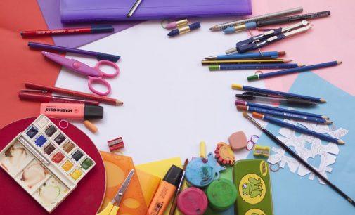 Erhebliche Unterschiede zwischen den Bochumer Grundschulen bei den Gymnasialempfehlungen.