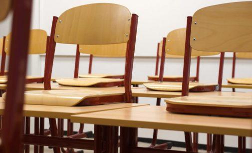Über 6,6 Millionen Euro Gesamtsanierungsaufwand für Bochumer Schulen – Klaffende Finanzierungslücke von 3,5 Millionen Euro.