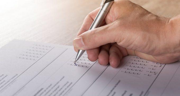 Einfacher mitbestimmen, was in Bochum läuft – Briefwahl bei Bürgerentscheid vereinfachen