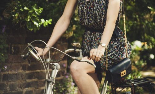 Radfahren in Bochum – Ein Kommentar