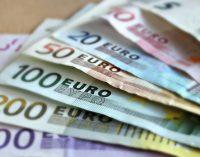 Grundsteuererhöhung von 20 Mio. EUR verteuert für alle das Wohnen in Bochum.