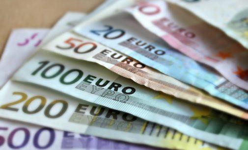 8,5 Millionen Euro für Kitas in Bochum.