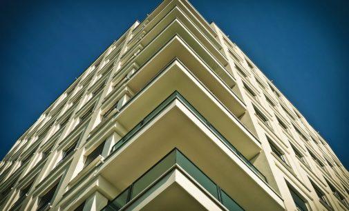 Bei Leerstand droht in Bochum bald Strafe für Eigentümer
