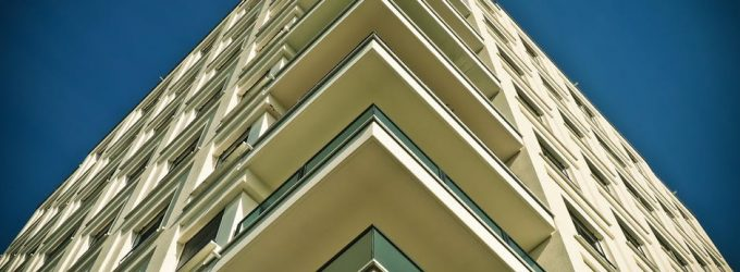 Bochumer Wohnbauflächenprogramm weist Demokratiedefizit auf.