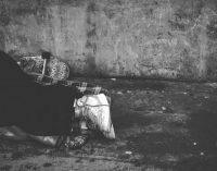 Erst abgelehnt, nun umgesetzt – Bochum bekommt neue Obdachlosenschlafstätte