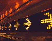 Digitalisierung startet in Bochum mit dreijähriger Verspätung.