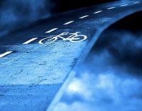 Verwaltung blockiert Radverkehrskonzept