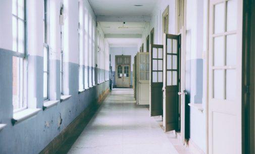 Aktueller Brandschutzbericht für alle Bochumer Schulen gefordert.