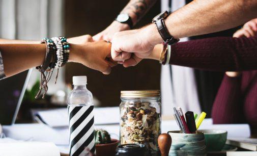 Ein kleiner Schritt zu mehr interkommunaler Zusammenarbeit für Bochum