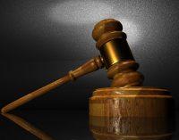 Landesverfassungsgericht kippt kommunale Sperrklausel.